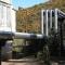 Стальные трубопроводы изолированные пенополиуретаном (ППУ) в защитной оцинкованной (ОЦ) оболочке ГОСТ 30732-2006 / ТУ